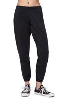 2015 Hot Sale Ladies Trouser Cutting/Custom Jogger Pants/Woman Trousers