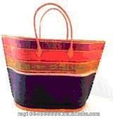 basket type 8