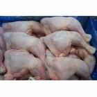 Processed Chicken Feet / Frozen Chicken Paws / Frozen Chicken Wings