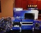 Original Brand New PS 4 500 GB Console wholesale plus one year company warranty