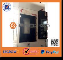 HOWA MQN-U320V CNC MACHINE/MACHINING/MILLING CENTER