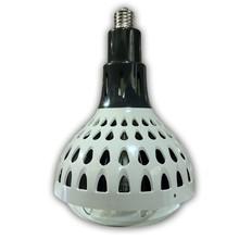 LEDi2 HIGH BAY RETROFIT DROPLET LED E39 97W 5000K AC100-277V Cool Light