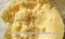 PALM FATTY ACID DISTILLATE (PFAD),PFAD ( PALM FATTY ACID DISTILLATED)