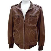 Men Fashion Jackets design and varieties wells
