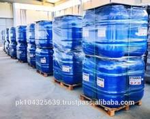 Ethyl Alcohol Ethanol 96 % 94 % 99.8 %