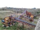Stone n Coal Crusher, Conveyor