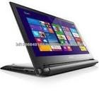 Lenovo N20p Chromebook Intel Celeron N2830 (2.16GHz) 2GB Memory 16GB SSD 11.6 Laptop
