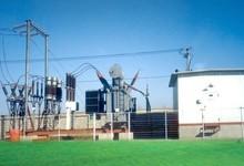generators, mobile transofrmers