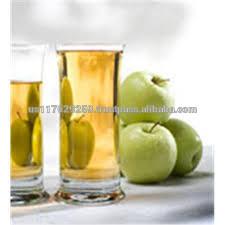 Turkey Apple juice concentrate