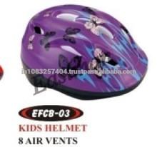 Kids Helmet Manufacturer