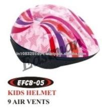 Kids Helmet Supplier