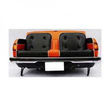 luxury recliner sofa chesterfield exclusive design