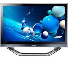 """Samsung Series 7 - 700A3D - 23.6"""" - 6 GB RAM - 1 TB HDD - 2.9 GHz Core i5 Processor"""