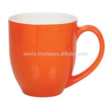Ceramic Mug Promotional Cup