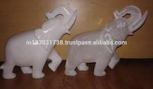 Alabaster Elephant Antiques