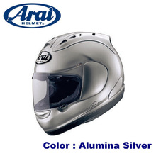 High quality trustworthy helmets price for sale with high level of safety
