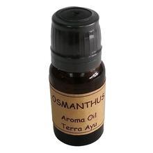 40103 Osmanthus Aroma Oil 10ml