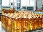 Sunflower oil, vegetable oil ,cooking oil, sesame oil, edible oil production line soybean oil