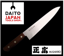 Japanese and Hot-selling company seek distributor HAND TOOLS made in Japan