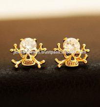 Top quality hot selling bulk color change cz gemstones