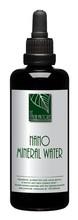 Colloidal Silver natural healing antibiotic