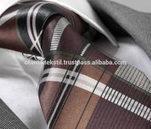 Square tie, necktie, neck tie, corbata, gravate, krawatte, cravatta, fashion tie