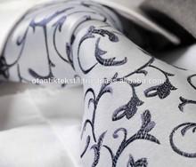 purple, floral tie, necktie, neck tie, corbata, gravate, krawatte, cravatta, fashion tie