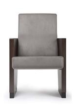 Celanova Seat