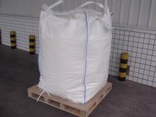 Viet Nam FIBC jumbo bags in 100% new PP virgin MDH 01 -135