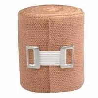Elastic/ Crepe/ Bandage