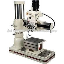 Jet 320034 J-1100R 4Inch Radial Drill Press