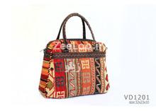 Diba Handbag