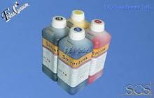 digital textile printing ink---sublimation & reactive dye ink
