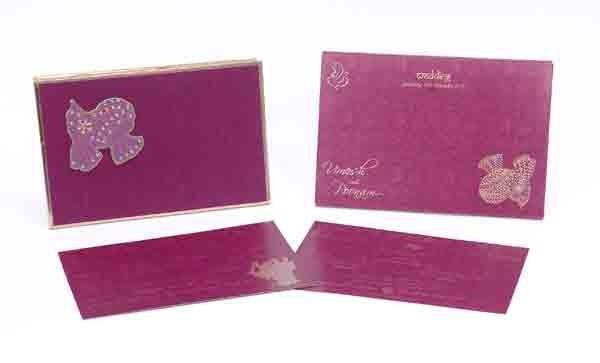 wedding invitations. wedding favors. wedding gift. acrylic wedding ...