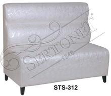 white leather sofa ashley furniture