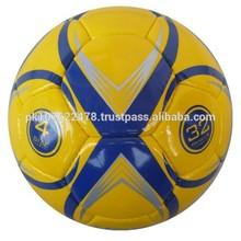 Training Soccer Ball