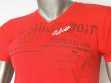 shirt designer clothes hiits doit corporation