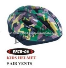 Kids Helmet Suppliers