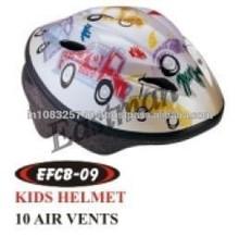 Stylish Kids Helmet