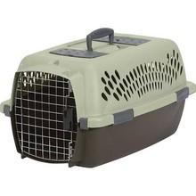 Pet 23-in. Pet Porter Kennel Carrier