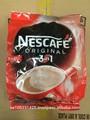 Nescafé classique 3in1