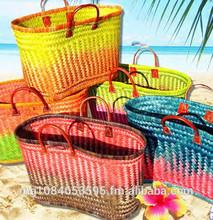 basket type 2