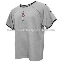 2014 Fashion custom round collar printed man t-shirt, custom design, printed on front, best quality fabric, t shirts for men,