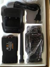 Motorola Walkie Talkie MT-828 Set In Lahore Pakistan