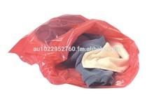 Alginate Bag