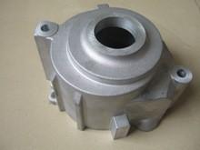 aluminum boat parts/ship vessel parts/aluminum extrusion parts