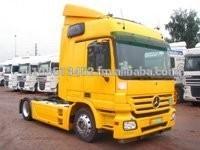 Trucks Truck