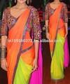 indian tribal vintage banjara gypsy blusas tops