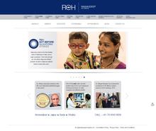 Complete Web Solution Providers - Website Design, Website Maintenance, Website Promotion Activity