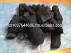 HIGH QUALITY GUAVA TREE CHARCOAL FOR SHISHA SMOKING (HOOKAH )